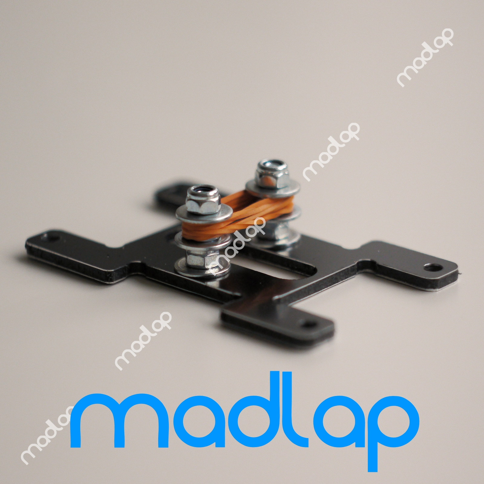 Details about Sequential Adapter for Logitech G27 / G29 / G920 Gear Shifter  Adapter